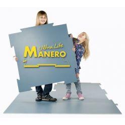 SPRUNG FLOOR MANERO ULTRA-LITE, CORNER ELEMENT