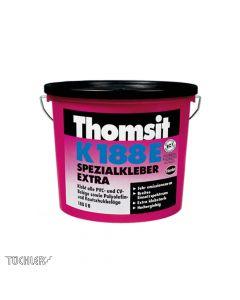 ADHESIVE THOMSIT K 188 E